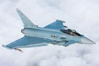 Eurofighter_aero_mod_1