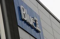 Blue1_sign