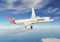 Qantas_787