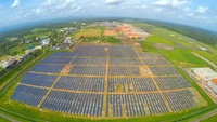 Cochin_aiport_solarcells_1