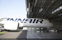moottorit_a350_airbus_finnair