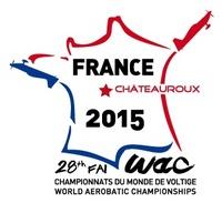 FAI_logo_WAC_2015