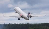 SAS_CRJ900_TO