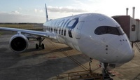 A350_luovutus