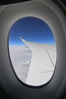 A350_HEL_winglet_ilmassa