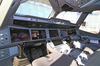 A350_HEL_ohjaamo