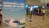 A350_AMS_checkin_1