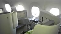 A350_IFE_bus