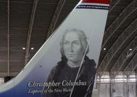 Norwegian_Kolumbus