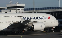 AirFrance_A380_nose_1