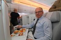 A350_Pekka_Vauramo