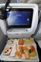 A350_tarjoilu