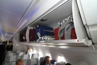 A350_matkatavarahylly_1