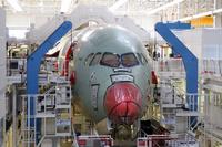 FAL_A350
