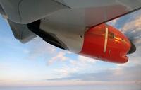 SAS_ATR72600