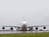 Qantas_747_5_engines