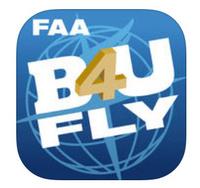 FAA_B4UFLY_logo