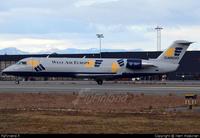 WestAir_CRJ_Harri_Koskinen_FlyFinlandFi