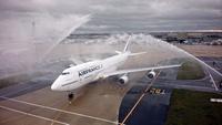 AF_747_final_1