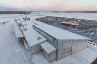 joensuun-lentokenttä-0013