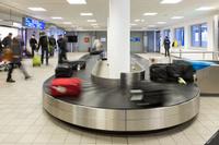 joensuun-lentokentta-0016