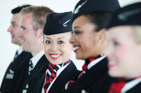 britishairways_staff