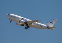 Zero-G_takeoff