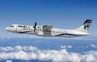 IranAir_ATR72_600_1