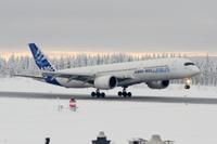 A350_Rovaniemi_ops