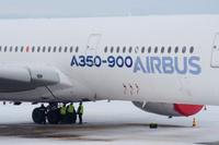 A350_korjaus_Rovaniemi