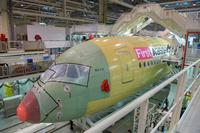 A350-1000_FAL_Start_5