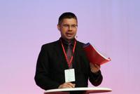 EASA_asetus_Jyrki_Paajanen