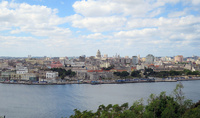 Havanna_cityview_1