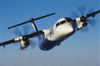 Bombardier_Q400