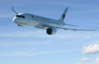 CS300_AirCanada