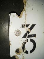 MH370_mosambik_2