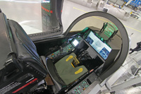 GripenE_cockpit