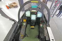 GripenC_cockpit