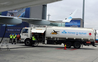 KLM_biofuel_Oslo