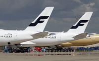 Finnair_A350_LWE_F_