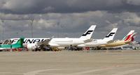 Finnair_A350_LWE_F__2