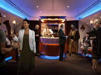Emirates_A380_lounge