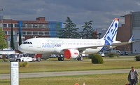 A320neo_DAVVB_1
