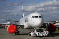 A320neo_TLS_1