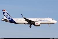 A320NEO_HEL_Jussi_Kettunen
