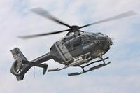 ec135_helikopteri_Kuva_Saksanmerivoimat_low