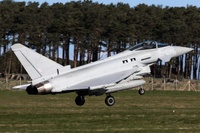 RAF_Typhoon_3_Photo_Berry_Vissers