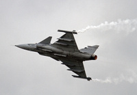 Gripen_rollout_display_2