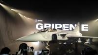 gripen_rollout_12