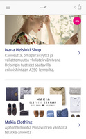 Nordic_sky_shops_1